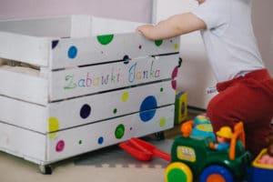 toys-organizer